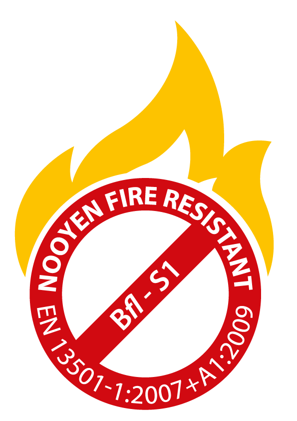 nooyen_fire_resistant.png