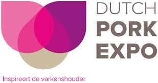 Dutch Pork Expo
